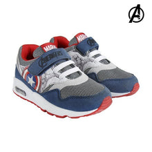 Load image into Gallery viewer, Trainers The Avengers 72599