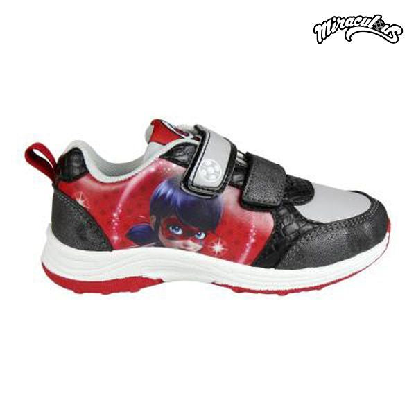 Trainers Lady Bug 72748