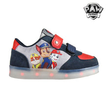 Load image into Gallery viewer, LED Trainers The Paw Patrol 72596