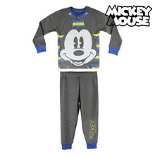 Load image into Gallery viewer, Children's Pyjama Mickey Mouse 72305
