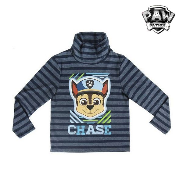 Children's Long Sleeve T-Shirt The Paw Patrol 72359