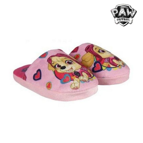House Slippers The Paw Patrol 72812