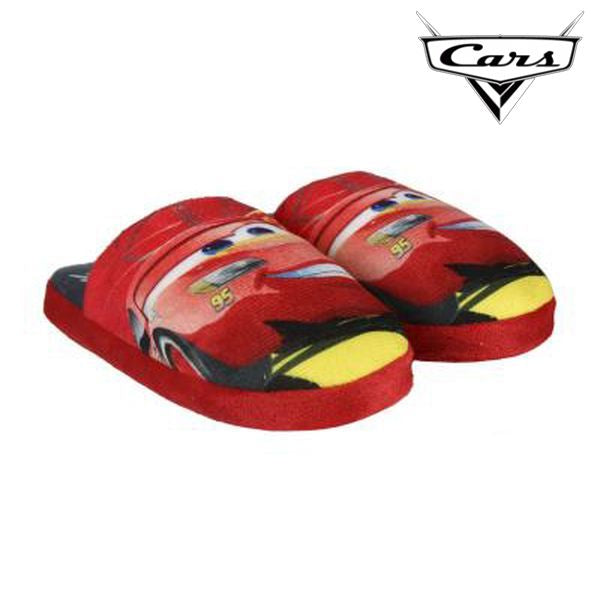 House Slippers Cars 72823