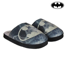 Load image into Gallery viewer, House Slippers Batman 72829
