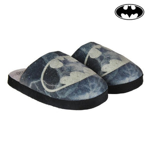 House Slippers Batman 72829