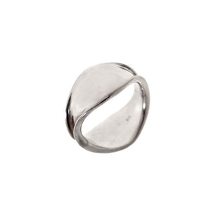 Ladies' Ring Armani EG1040508