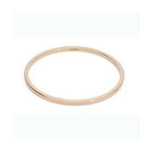 Ladies' Bracelet Watx & Colors JWA0901B (21 cm)