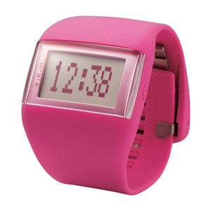 Unisex Watch ODM DD99 45 mm