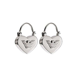 Ladies' Earrings Armani EG2475