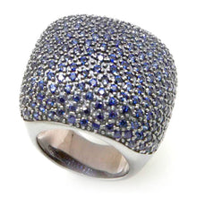 Load image into Gallery viewer, Ladies' Ring Pesavento W1BWLA084