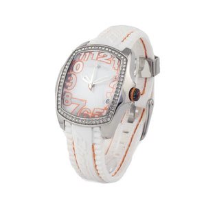 Ladies' Watch Chronotech CT7016LS-01 (33 mm)