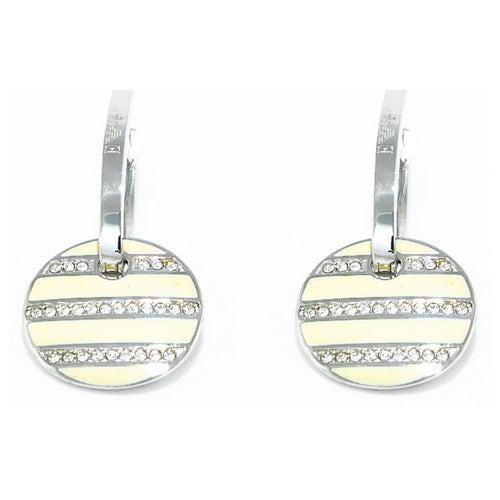 Ladies' Earrings Armani EG1339040