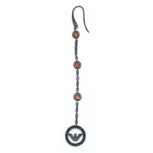 Ladies' Earrings Armani EG1520