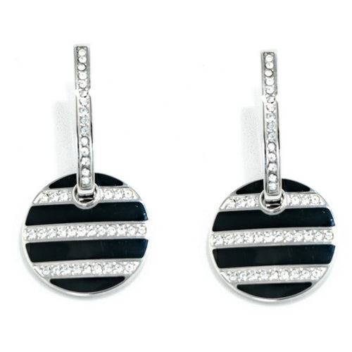 Ladies' Earrings Armani EGS1073040