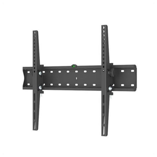 Fixed TV Support TooQ LP4270T-B Ultra Slim 37