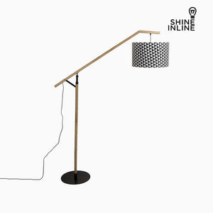Floor Lamp (110 x 35 x 170 cm) by Shine Inline