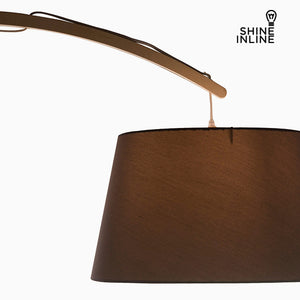 Floor Lamp (143 x 33 x 184 cm) by Shine Inline