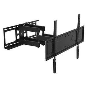 TV Mount iggual SPTV03 IGG314654 36