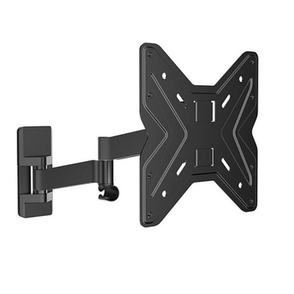 TV Mount iggual SPTV02 IGG314661 23