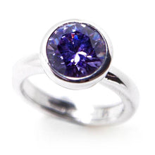 Load image into Gallery viewer, Ladies' Ring Pesavento WBQTA047