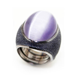 Ladies' Ring Pesavento WPLVA031 Adjustable