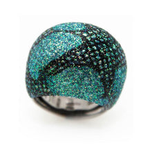Load image into Gallery viewer, Ladies' Ring Pesavento WPLVA047 Adjustable