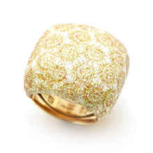 Load image into Gallery viewer, Ladies' Ring Pesavento WPLVA067 Adjustable