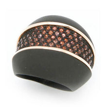 Load image into Gallery viewer, Ladies' Ring Pesavento KBWLA010 (Size 15)