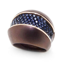 Load image into Gallery viewer, Ladies' Ring Pesavento KBWLA023 Adjustable