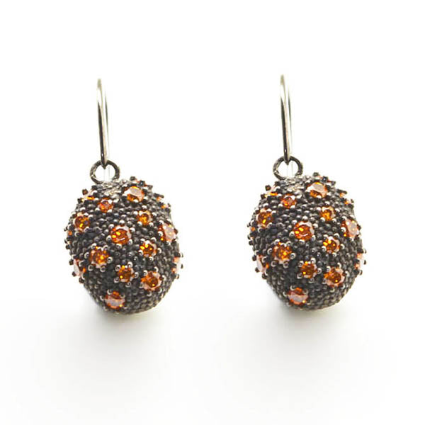 Ladies' Earrings Pesavento W1STRO015