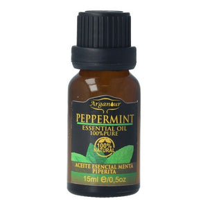 Essential oil Arganour Mint (15 Ml)