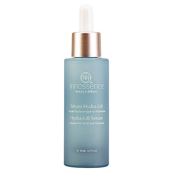 Facial Serium with Hyaluronic Acid Hydra-lift Innosource Innossence (30 ml)