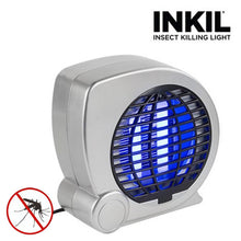 Load image into Gallery viewer, Inkil T1100 Fly Killer Light