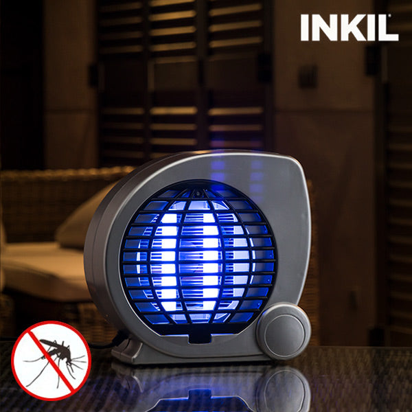 Inkil T1100 Fly Killer Light