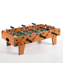 Load image into Gallery viewer, Children's Table Football