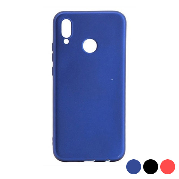 Mobile cover Huawei P20 Lite REF. 105767