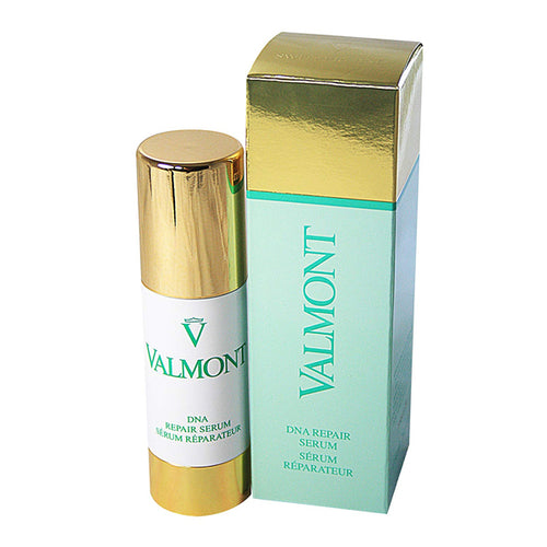 Restorative Serum Dna Repair Valmont