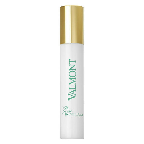 Facial Serum Prime B Cellular Valmont