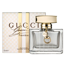 Load image into Gallery viewer, Women's Perfume Première Gucci EDT (75 ml)