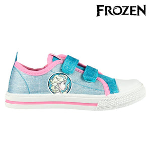 Casual Trainers Frozen 73631