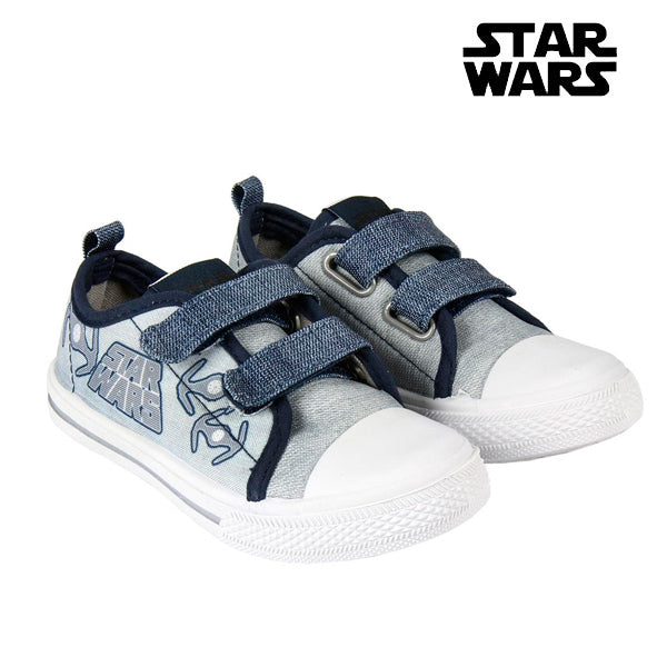 Casual Trainers Star Wars 73636