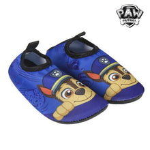 Load image into Gallery viewer, Children's Socks The Paw Patrol 73872 Navy blue