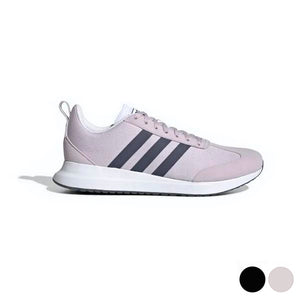 Women's casual trainers Adidas RUN60S