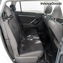 Load image into Gallery viewer, InnovaGoods Protective Car Cover for Pets