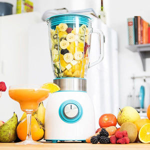 Cecotec Power Titanium 1000 Jug Blender