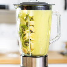 Load image into Gallery viewer, Cecotec Power Titanium 1250 Jug Blender