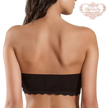 Load image into Gallery viewer, Strap Nix Bra (3 Pieces)
