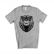 Load image into Gallery viewer, Papa Bear Tee