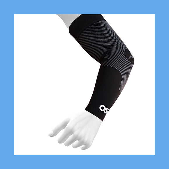 AS6 Performance Arm Sleeve