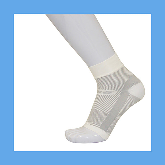 DS6 Decompression Sleeve - Extra Large
